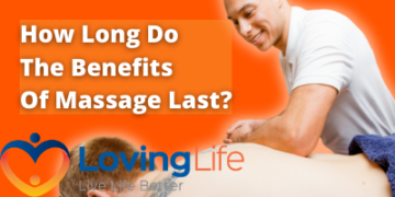 How Long Do The Benefits Of Massage Last?